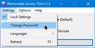 block-usb-dirves-windows-change-password