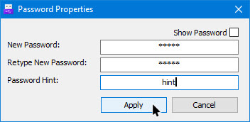 block-usb-dirves-windows-enter-password