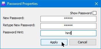 block-usb-dirves-windows-enter-password