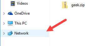 shared-folders-vmware-click-network
