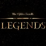 Download Free-to-Play Elder Scrolls: Legends for Android and iOS Smartphones