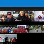 How to Enable Zoom in and out in Photos App in Windows 10