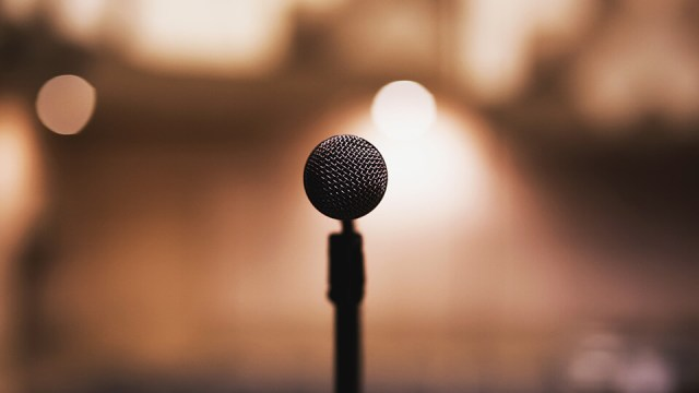 How to Disable the Microphone in Windows 10 - Stugon
