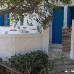 Index Mulberry Sofa Bed Repair Atlanta Ga Hus Att Hyra I Andros Cyclades-islands South Aegean ...