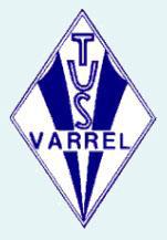 TuS Varrel