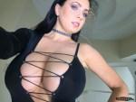belle femme sexe du 71 partage photo