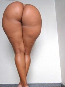 femme nue du 89 pour snap sexy