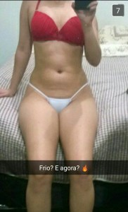 femme sexy du 51 partage snap porno