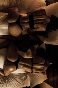 image porno de flle noir du 08 pour s'exciter