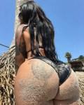 photo porno de fille noire du 46très hot et salope