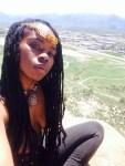 photo sexe de fille black du 18 cherche a baiser