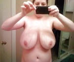 photo sexe de maman adultère du 12