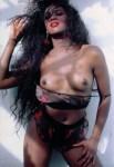 plan cul dans le 67 femme black sexy