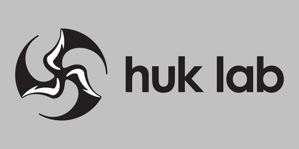 huklab_logo_horz