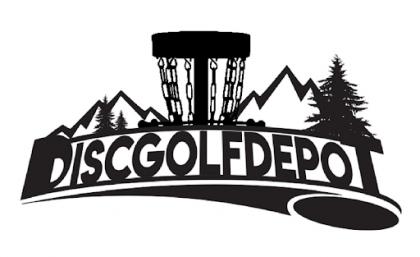 discgolfdepot