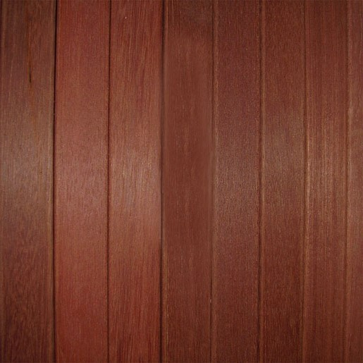 Stumptown Wood's Ironbark Siding and Decking