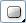 stunningmesh-photoshop-tut2-rounded-rectangle2