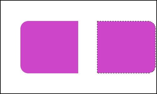 stunningmesh-photoshop-tut2-rounded-rectangle9