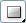 rectangle-tool