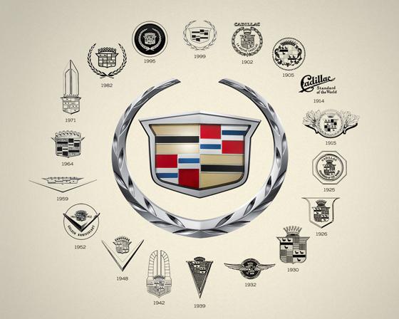 sm-17-car-logo-cadillac
