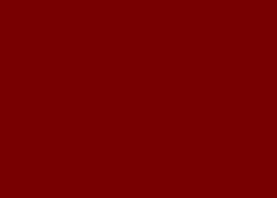 stunning-mesh-tut22-1