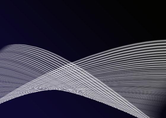 stunning-mesh-tut29-10