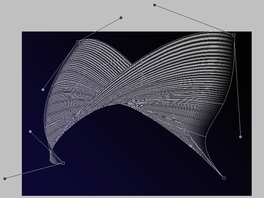 stunning-mesh-tut29-9