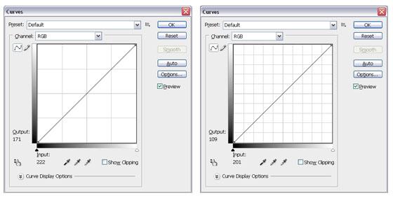 curves-grids