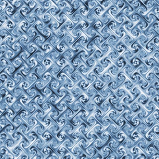 stunning-mesh-tut32-10