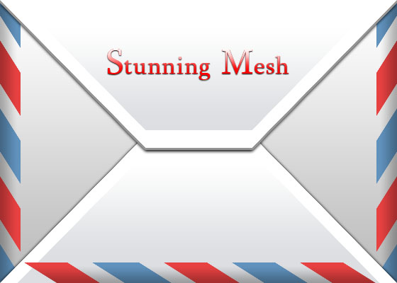 stunning-mesh-tut34-24