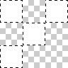 stunning-mesh-tut36-17
