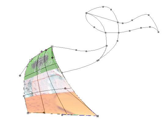 stunning-mesh-tut47-3