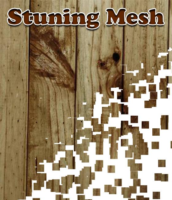 stunning-mesh-tut52-7