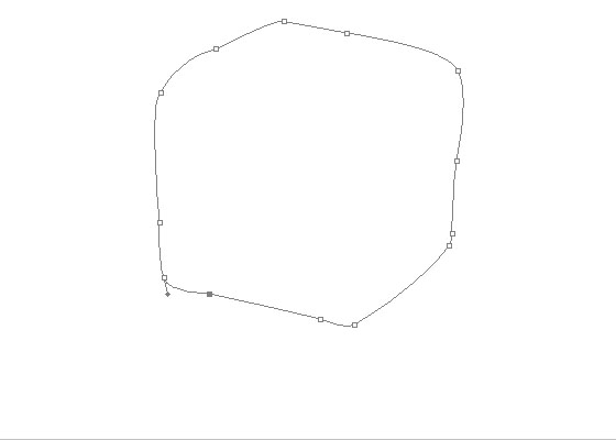 stunning-mesh-tut54-1