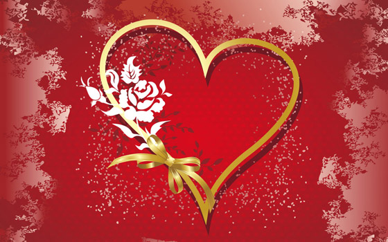100 Wallpaper Love Romance And Heart Wallpapers Stunning Mesh