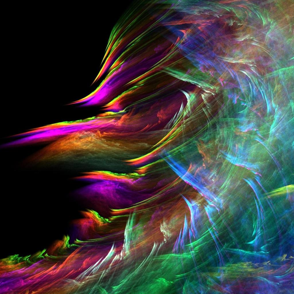 100 Plus Awesome IPad HD Wallpapers