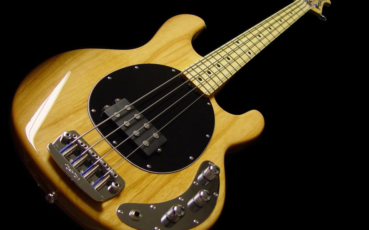 Download Wallpaper Music Guitar - awesome-guitar-wallpapers-designs-large-15  Image_894079.jpg?ssl\u003d1