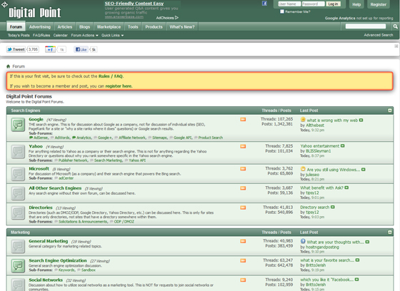 10 Best Graphic Designs Forums you Should Join