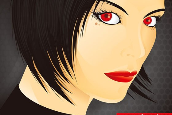 Excellent Professional Corel Draw Tutorials to learn a lot from