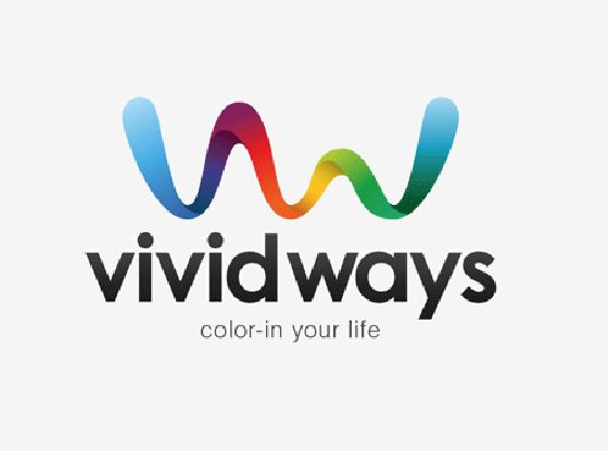 Logo Design Tutorial