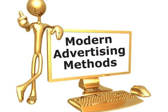 Make Money Online Ways Via Blogging