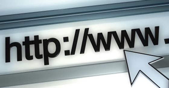 Get a customized URL