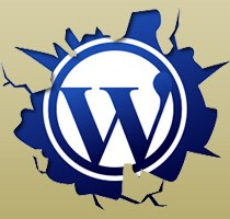 10 Leading Starter Themes for Wordpress