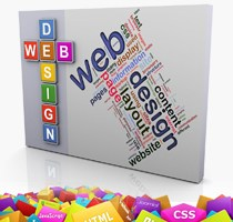 Explore The Job of a Web Designer With The Latest Web Designer Jobs in Kolkata