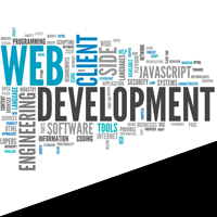 Best Web Development Companies Of 2016