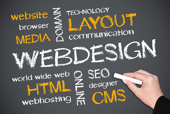 Wondering How To Make Your Web Design and SEO Work Together