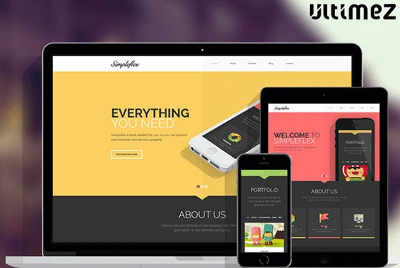 Why you Must have a Mobile Friendly Website?