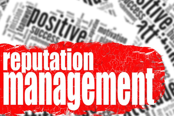 Why Your Online Reputation Management Really Matters & How To Do It?