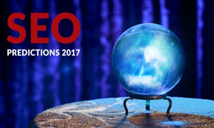 Top 3 SEO Predictions for the Upcoming New Year