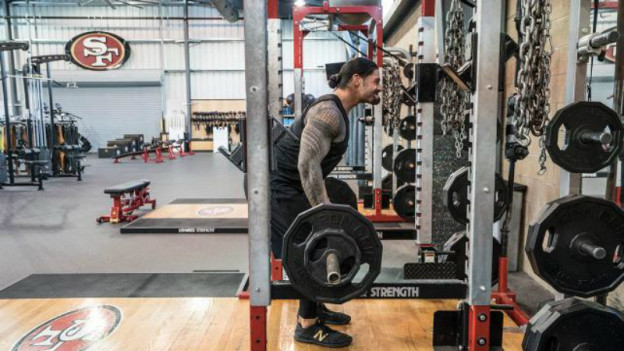 Roman-Reigns-Weight-Lifting-Picture-
